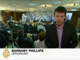 The 'Russian influence' in Israeli politics - 6 Feb 09