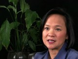 Coleen's Infertility Treatment Success at Vancouver Acupuncture Clinic