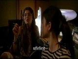 Vittoria Puccini,Alessandra Roveda - Tutto l'amore che c'è(2006)