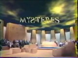 Emission Mysteres N°03 - TF1-002