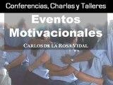 Charlas y Talleres de Motivación | Empresas Lima Perú