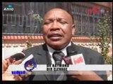 MATV 04 mai 2012 - http://www.anio-info.com