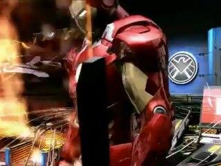 Avengers DLC de Marvel Pinball