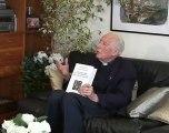 Entrevista al P. René Laurentin  desayunando con Juan Pablo II