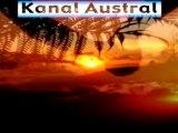 HARRYJAHMAN - ça continu (île de la Réunion) : Clip de la semaine sur Kanal Austral