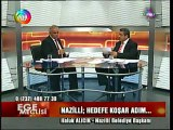 4 Mayıs 2012 Nazilli Belediye Başkanı Haluk Alıcık ve Ali talak-1