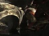Première bande-annonce en français du titre The Elder Scrolls Online développé par ZeniMax Online Studios