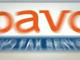 Bavo Fax server-All in one fax server for business