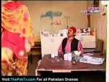 Dil Dhoondta Hai Episode 10 By PTV Home - Part 2/2