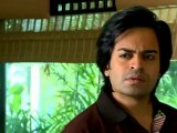 We Are Family Episode 34 By Express Entertainment - Part 2/3