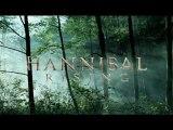 Hannibal Lecter Movies Main Titles