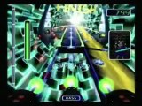 CGRundertow AMPLITUDE for PlayStation 2 Video Game Review