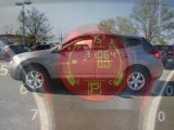 2009 Nissan Rogue Richmond VA - by EveryCarListed.com