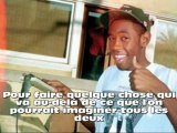 Tyler, The Creator Feat. Hodgy Beats - Analog [Traduction_ Sous-Titres]