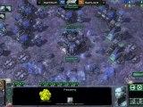 GSL CodeS RO32 SlayerS_BoxeR[T] VS SlayerS_GanZI[T] Set1