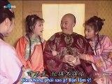 Hoan Chau Cach Cach II Ep45 [kites.vn]