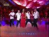 Seka Aleksić - Kučka (Grand Show 04052012)