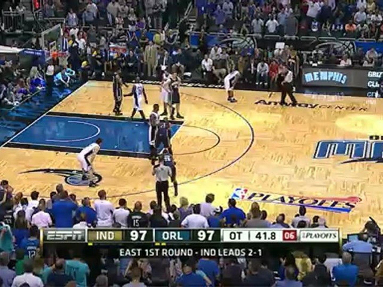 NBA.2012.EC1R.G4.Pacers@Magic 333