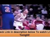 Miami Heat vs(at) New York Knicks Live Stream Nba Playoffs Online 5/6/12