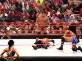 Eddie Guerrero vs Perry Saturn vs Dean Malenko at Judgment Day 2000