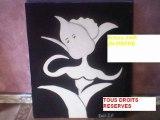 LE KITS ARTS-BOX DE JAIR JEAN PIERRE 12