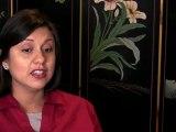 Sinique's Infertility Treatment Success at Vancouver Acupuncture Clinic