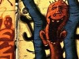 FCU2012//Le graff Marseillais