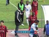 FCM Auberviliers 2 - 0 US Ivry (06/05/2012)