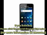 Buy Samsung Galaxy 4.0 Android MP3 Player
