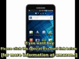 Cheap Samsung Galaxy 5.0 Android MP3 Player