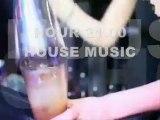 Rossolounge ist ein Pub Lounge und DISC Rimini (Italien) mit Motto-Partys und Special Events.