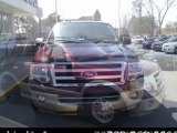 Used 2009 Ford Expedition Chantilly VA - by EveryCarListed.com