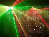 RIMINI DISCO RIMINI Rossolounge ist ein Pub Lounge und DISC Rimini (Italien) mit Motto-Partys und Special Events.