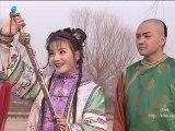 Hoan Chau Cach Cach II Ep42 [kites.vn]