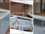 wa mobile accommodation,mobile accommodation wa,utility units wa, wa utility units, wa mining accommodation