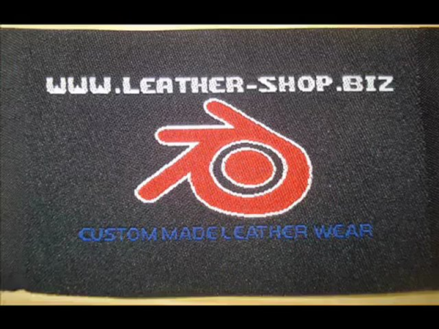 Leather Jackets for men custom made
