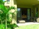 Tropical Junior Suite Plus - Trou Aux Biches Resort & Spa - Mauritius