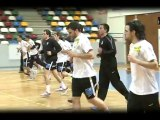 Au coeur des Aixois - Partie 1 (Aix Handball)