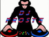 lively to night by dj Proste