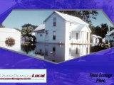 Plano Flood Damage ~ Carpet Drying Available