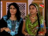 I Love My India - 7th May 2012 Video Watch Online - Part4