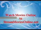 A Little Bit of Heaven movie full movie for free