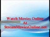 A Little Bit of Heaven movie trailer stream