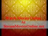 A Little Bit of Heaven movie dvdrip full download