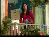 Kya Hua Tera Vaada - 7th May Video Watch Online Pt2