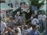 Fête des Villers (Rassemblement des Villers de Belgique) 1992