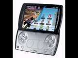 Sony Ericsson Xperia PLAY Android Phone (Verizon Wireless)