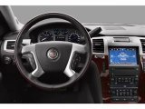 2009 Cadillac Escalade EXT for sale in Vestal NY - Used Cadillac by EveryCarListed.com