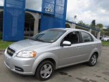 2011 Chevrolet Aveo for sale in Uniontown PA - Used Chevrolet by EveryCarListed.com
