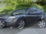 2004 Nissan Maxima for sale in Manassas VA - Used Nissan by EveryCarListed.com